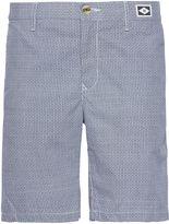 Tommy Hilfiger Men's Denton Basket Weave Shorts