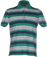 Piero Guidi Polo shirts