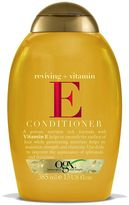 OGX Reviving Vitamin E Conditioner
