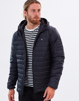 Quiksilver Mens Everyday Scaly Jacket