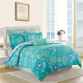 S.O.H.O New York Beachcomber 8-pc. Comforter Set