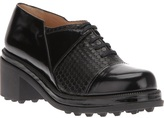 Robert Clergerie 'Aristote' lace-up shoe