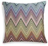 Missoni Kew Accent Pillow