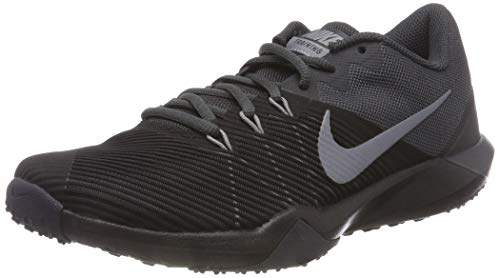 d3c291692ef Nike Mens Cross Trainers | over 20 Nike Mens Cross Trainers | ShopStyle