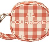 Courreges Purse