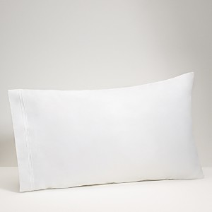 Frette Hotel Classic Standard Pillowcase Pair
