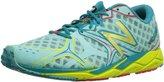 New Balance Women's 1400V2 Running Shoe