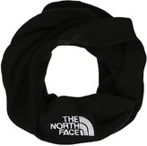 The North Face Scarf Black