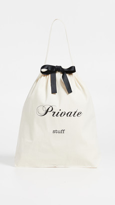 Bag-all Bag All Large Private Stuff Organizing Bag