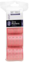Hot Tools Thermal Self-Grip Rollers