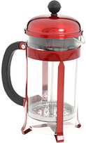 Bodum Chambord French Press Coffee Maker 34 Oz.
