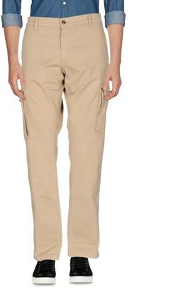 Franklin & Marshall Casual pants