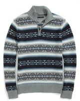 Tommy Hilfiger Manhasset Sweater