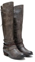 Not Rated Women's Odessa Boot