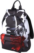 McQ by Alexander McQueen Backpacks & Fanny packs