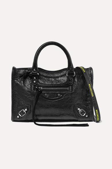 3664bd97beaab Balenciaga Shoulder Bags - ShopStyle
