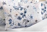 Sheridan Bowerie Standard Pillowcase - Pair