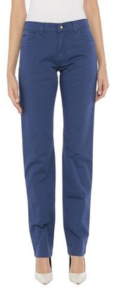Harmont & Blaine HARMONT&BLAINE Casual pants