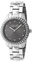 Liu Jo TLJ1123 women's quartz wristwatch