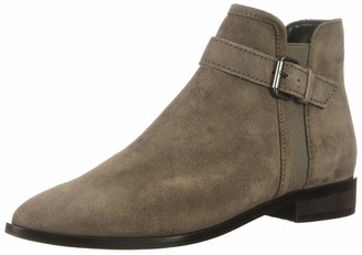 Kenneth Cole Reaction Women's Date 2 Nite Ankle Bootie Boot