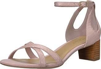 Lauren Ralph Lauren Women's Folly II Heeled Sandal