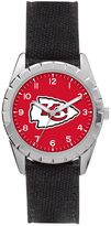Kids' Sparo Kansas City Chiefs Nickel Watch
