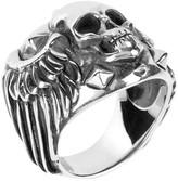 Manuel Bozzi Rings - Item 50162895