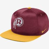 Nike Pro Historic (NFL Redskins) Adjustable Hat