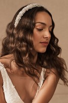 Jennifer Behr Karenina Headband
