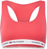 Tommy Hilfiger Iconic Cotton Bralette