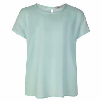 Codello Women's Blusen Shirt Blouse