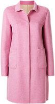 Max Mara Stecca coat