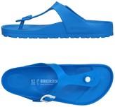 Birkenstock Toe strap sandals - Item 11253988