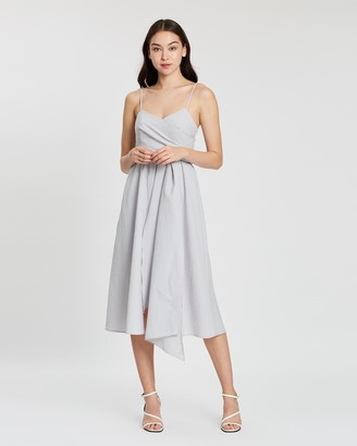 Grace Willow Clementine Dress