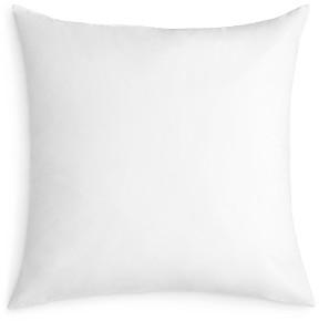 Matouk Montreux Euro Pillow Insert