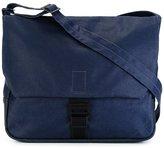 Ally Capellino Bruno messenger bag