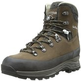 Lowa Women's Tibet LL WS Hiking Boot