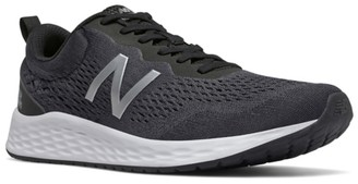 New Balance Fresh Foam Arishi Sneaker - Men's