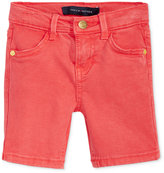 Tommy Hilfiger Bermuda Shorts, Big Girls (7-16)