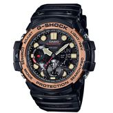 G-Shock G SHOCK Gn 1000rg 1a Watch