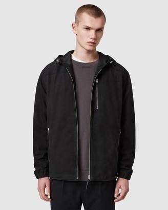 AllSaints Mell Jacket