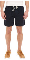 Nautica Drawstring Shorts Cotton