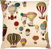 Fornasetti Balloons Pillow