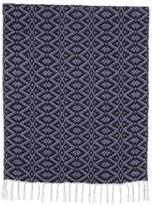 HOUSE DOCTOR Rhombus Carpet