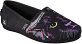 Skechers Bobs Plush - Cat-Tastic