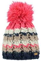Barts Feather Beanie One Size