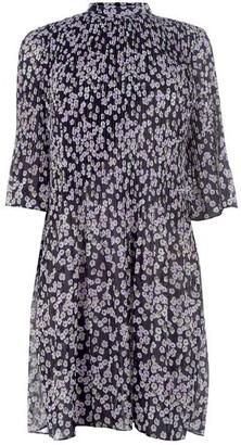 Another Label Rodun Dress