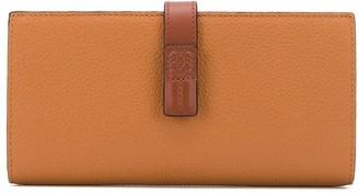 Loewe Large Vertical Wallet