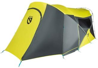 L.L. Bean Nemo WagonTop 6-Person Tent
