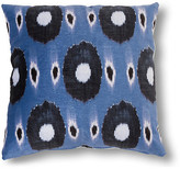 Kim Salmela Annika 20x20 Pillow - Blue